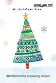 Sandra, CHRISTMAS SYMBOLS, WEIHNACHTEN SYMBOLE, NAVIDAD SÍMBOLOS, paintings+++++,GBSSC75XT1,#xx#
