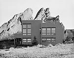 Evergreen, Colorado, 1999