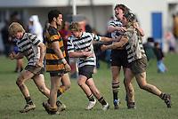 120811 Wellington Under-21 Club Rugby Final