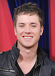 Jeremy Sumpter at Warner Bros. Pictures' L.A Premiere of  The Incredible Burt Wonderstone held at The Grauman's Chinese Theater in Hollywood, California on March 11,2013                                                                   Copyright 2013 Hollywood Press Agency