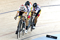 SLD Gold Women 4000M TP during the 2020 Vantage Elite and U19 Track Cycling National Championships at the Avantidrome in Cambridge, New Zealand on Sunday, 26 January 2020. ( Mandatory Photo Credit: Dianne Manson )