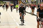 2019-05-12 VeloBirmingham 113 FB Finish