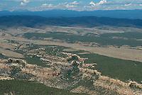 Mesa Verde National Park. Sept 2014. 812657