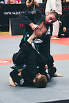 Tribe at Silver State BJJ - 8.28.21