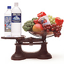 Balanced Diet, Healthy Eating - Portfolio only.