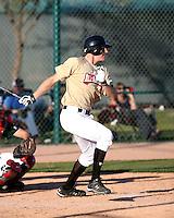 Baseball Factory Pre-Season All-Americans 2009
