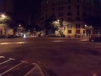 CITY_LOCATION_40090