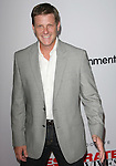 Doug Savant  at The Desperate Housewives' Final Season Kick-Off Party held at Wisteria Lane in Universal Studios in Universal City, California on September 21,2010                                                                               © 2011 Hollywood Press Agency