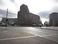 CITY_LOCATION_40531