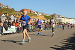 2019-03-24 Hastings Half 084 SB Finish remR