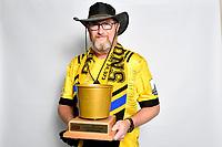 20210423 KFC Gold Bucket