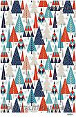 GIFT WRAPS, GESCHENKPAPIER, PAPEL DE REGALO, Christmas Santa, Snowman, Weihnachtsmänner, Schneemänner, Papá Noel, muñecos de nieve, paintings+++++,USGTJF2108,#gp#,#x# ,Lamont