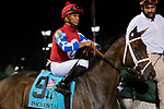 September 18, 2021: #9 Hidden Connection in the G3 Pocahontas S. at Churchill Downs in Louisville, Kentucky on September 18, 2021. Jessica Morgan/Eclipse Sportswire.