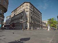 CITY_LOCATION_40007