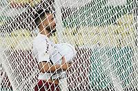 Rio de Janeiro (RJ), 06/01/2021 - Flamengo -Fluminense - Yago Felipe jogador do Fluminense comemora seu gol,durante partida contra o Flamengo,válida pela 28ª rodada do Campeonato Brasileiro 2020, realizada no Estádio Jornalista Mário Filho (Maracanã), na zona norte do Rio de Janeiro, nesta quarta-feira (06).