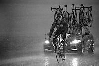 2014 Tour de France<br /> stage 19: Maubourguet - Bergerac (208km)