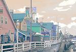 Shoreline Village