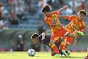 Soccer: 42nd Japan Club Youth U18 Soccer