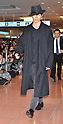 Kim Jae-Wook arrives in Japan