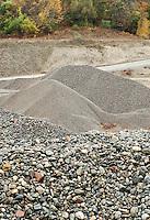 Stone quarry, Connecticut, CT