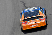 NASCAR Xfinity Series<br /> ToyotaCare 250<br /> Richmond International Raceway, Richmond, VA USA<br /> Saturday 29 April 2017<br /> Daniel Suarez, Juniper Toyota Camry<br /> World Copyright: Nigel Kinrade<br /> LAT Images<br /> ref: Digital Image 17RIC1nk07642