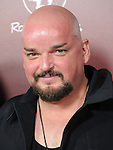 Alain Johannes at The L.A.Premiere of Sound City held at The Cinerama Dome in Hollywood, California on January 31,2013                                                                   Copyright 2013 Hollywood Press Agency