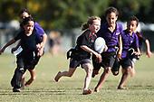 MAKO Rippa Rugby
