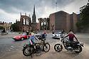 2021_07_24_MotoFest_Coventry