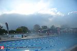 2021-05-16 REP Arundel Tri 03 AB Swim