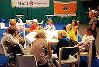 11-08-10, Hillegom, Tennis, NJK,