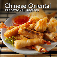 Chinese Food | Chinese Food Pictures, Photos, Images & Fotos