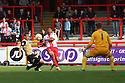 Stevenage v Leyton Orient - 17/08/13