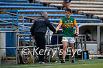 Brian Ó Beaglaoich, Kerry during the Allianz Football League Division 1 South between Kerry and Dublin at Semple Stadium, Thurles on Sunday.