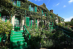 Paris Giverny