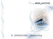 Alfredo, WEDDING, paintings, BRTOLP13368,#w# Hochzeit, boda