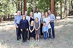 YNP Family | Yosemite CA 6.23.14