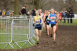 2020-02-22 National XC 074 NT Course