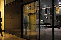 MACRO.<br /> Museo di Arte Contemporanea di Roma <br /> Museum of Contemporary Art of Rome