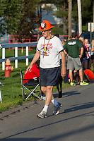 8-7-2014 Tromptown Races