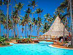 DOM, Dominikanische Republik, Punta Cana, Bavaro Palace Resort - Pool | DOM, Dominican Republic, Punta Cana, Bavaro Palace Resort - Pool