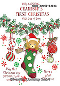 John, CHRISTMAS ANIMALS, WEIHNACHTEN TIERE, NAVIDAD ANIMALES, paintings+++++,GBHSSXC50-1810A,#xa#