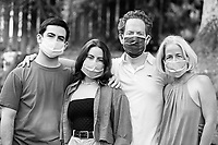 Rinzler Family Retouched 7/14/20