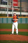 UA14-12-Connor Hughes
