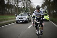 Peter Sagan (SVK/Tinkoff)<br /> <br /> 104th Scheldeprijs 2016