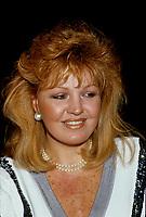 Michele Richard<br /> <br /> <br />  circa 1987.