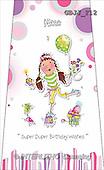 Jonny, CHILDREN, paintings(GBJJF12,#K#) Kinder, niños, illustrations, pinturas ,everyday
