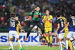 Match Action of the AFF Suzuki Cup 2016 on 18 October 2016. Photo by Stringer / Lagardere Sports