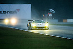Spirit of Race, #38 Ferrari 488 GT3, driven by Narsat Muzayyin, Rui Aguas and Marco Cioci in action during Asian LMS Qualifying (GT, GT Cup) of the 2016-2017 Asian Le Mans Series Round 1 at Zhuhai Circuit on 29 October 2016, Zhuhai, China.  Photo by Marcio Machado / Power Sport Images