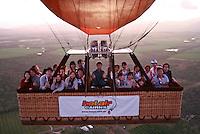 20100319 March 19 Cairns Hot Air