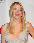 LeAnn Rimes at The 2011  MusiCares Person of the Year Dinner honoring Barbra Streisand at the Los Angeles Convention Center, West Hall in Los Angeles, California on February 11,2011                                                                   Copyright 2010 Hollywood Press Agency